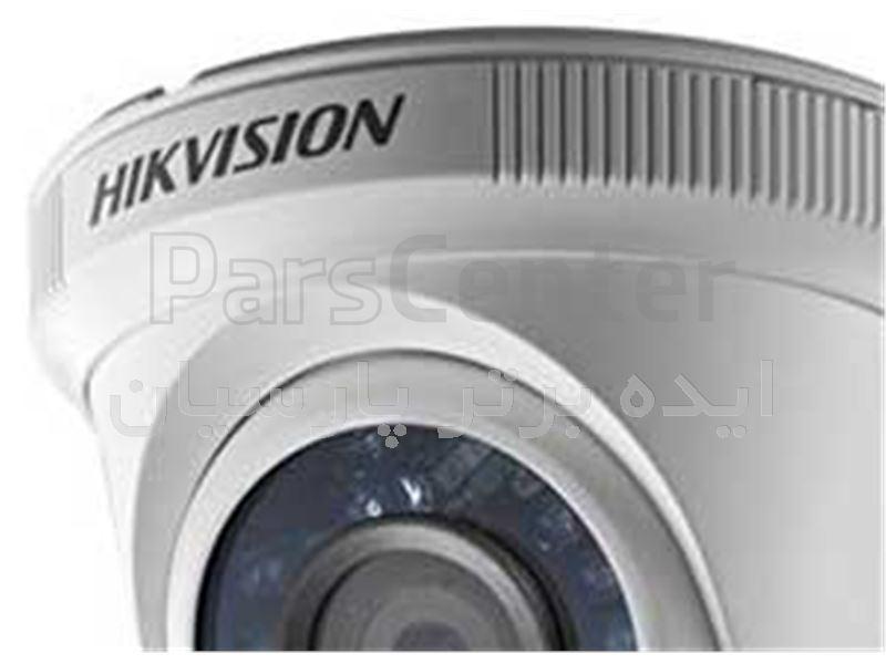 دوربین مدار بسته دام هایک ویژن Hikvision DS-2CE56C2T-IR