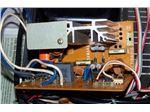 ترانزیستور - رله - آی سی- خازن