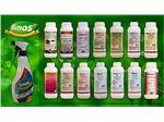 ضد یخ گیاهان-مقابله با سرمازدگی -ضد یخ3Plant Antifreeze