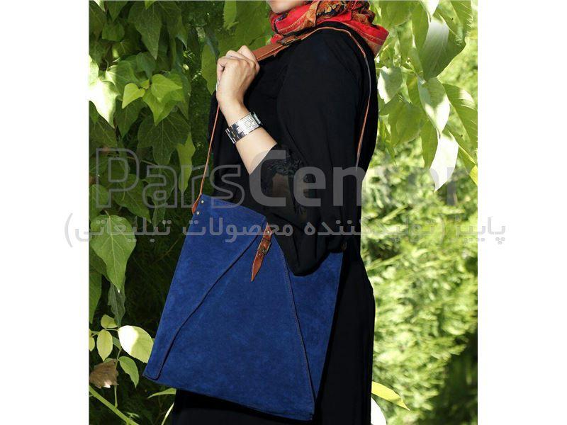 کیف زنانه اشبالت سه تکه کد 244