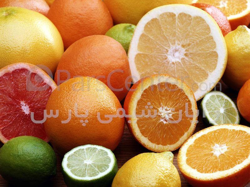 اسید آسکوربیک ، ویتامین C