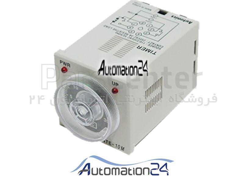 تایمر ATE-10M آتونیکس