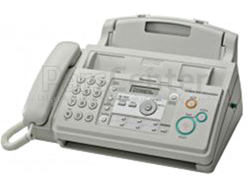فکس پاناسونیک Panasonic KX-FM388CX
