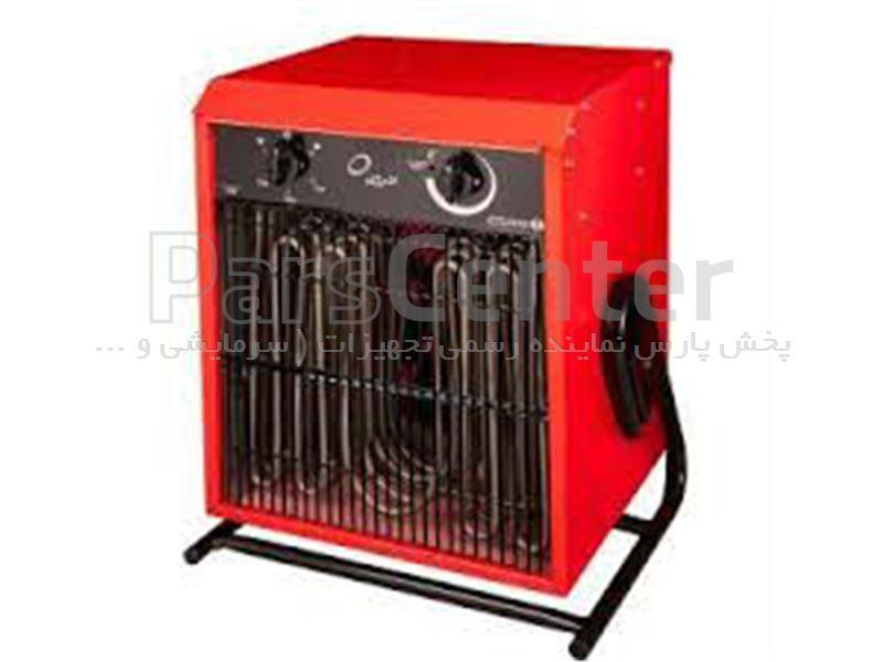 بخاری هیتر برقی انرژی ( ENERGY) مدل EH0150 (پخش پارس)