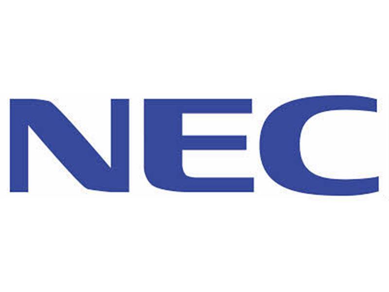 داده پردازان ایتوک (نمایندگی رسمی  NEC در ایران)
