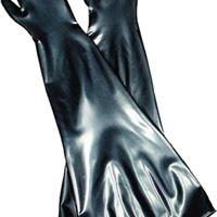دستکش گلاوباکس