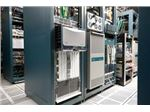 فروش،نصب و راهاندازی و پشتیبانی فنی و تخصصی دوربین های مدار بسته و شبکههای کامپیوتری WAN ، LAN ، Wireless ، مخابراتی و ماهوارهای و تجهیزات آنها