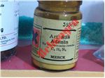 فروش انواع اسیدهای آمینه آزمایشگاهی