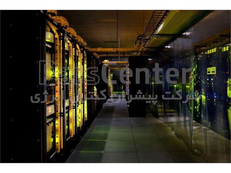 کنترل اتاق سرور src2.11