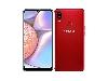 گوشی موبایل سامسونگ Samsung Galaxy A10s در رنگ قرمز