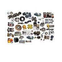 تجهیزات مکانیکی