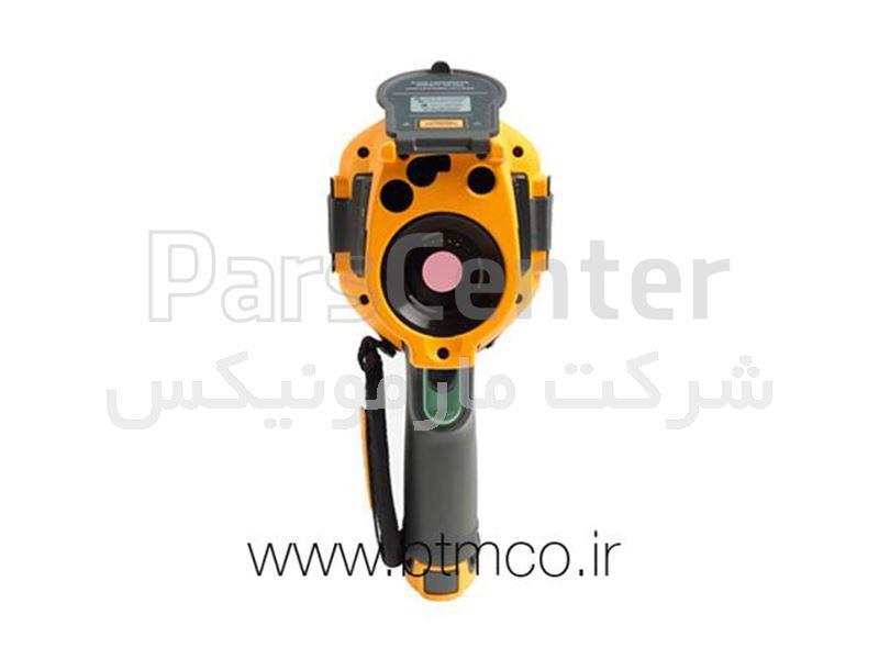 دوربین حرارتی دیجیتال فلوک مدل FLUKE Ti300