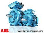 نماینده ABB فروش تخصصی الکتروموتور