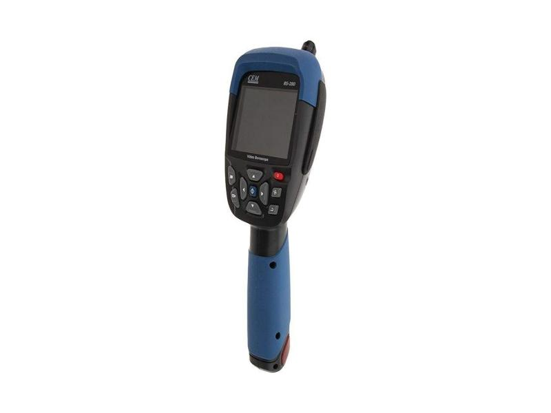 BS-280 Video Borescope