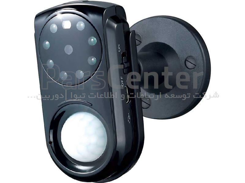 دوربین سیم کارتخور با حافظه جانبی مدل Gm01