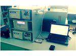 تعمیرات دستگاه کروماتوگرافی