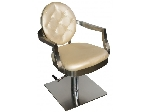 صندلی کوپ گیوا persianclassic