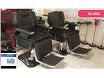 صندلی  پدالی  هیدرولیکی  آرایشگاهsn-6808