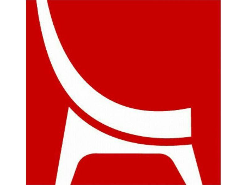 PABCO & VILAROOZ | (پابکو & ویلاروز) وارد کننده انواع صندلی و مبلمان فضای باز, مبلمان ویلایی, مبلمان باغی, چتر, الاچیق, ابنما, صندلی اپن و بار