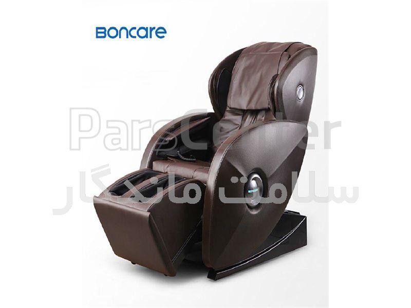 صندلی ماساژور بن کر Boncare k17