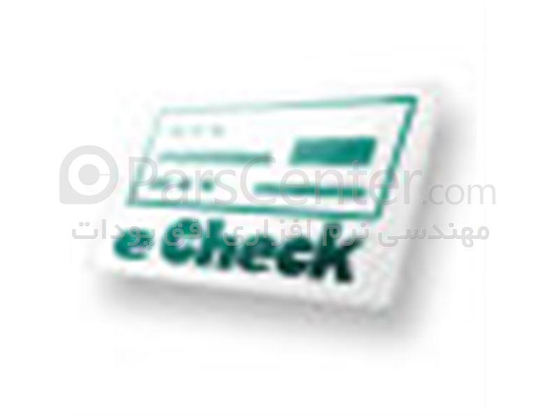 سیستم صدور و مدیریت کارت های هوشمند و اعتباری