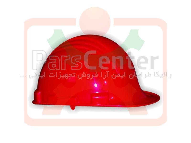 کلاه North A79 کلاس E