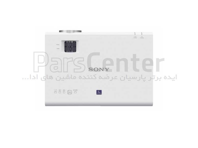 دیتا ویدئو پروژکتور سونی Sony VPL-EX295