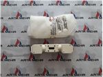 شیر هیدرولیک ضد انفجار موگ مدل 069/27-101-4423