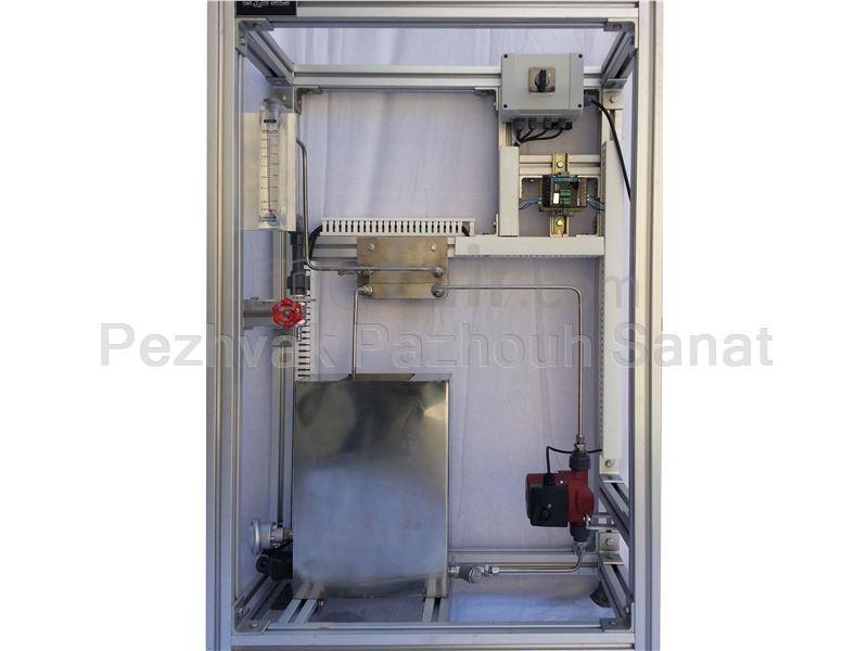 Automatic Temperature Control Unit