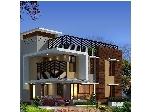 خانه،ساختمان، پیش ساخته، ضد زلزله، با ،سازه ،lsf،ال اس اف،فارس،شیراز،قیر،قیروکارزین،