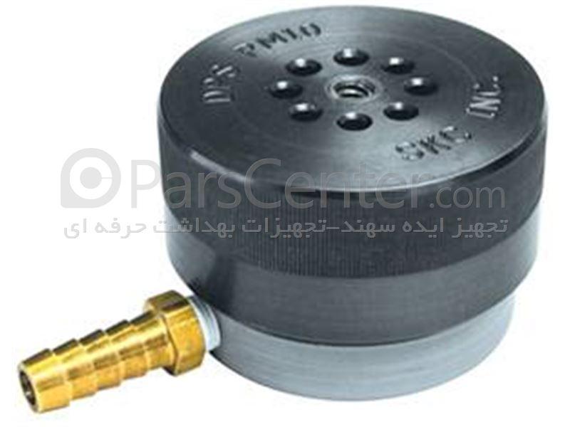 نمونه بردار PM2.5,PM10