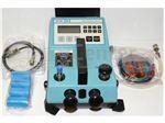 کالیبراتور فشار DPI 601 بهمراه کالیبراسیون