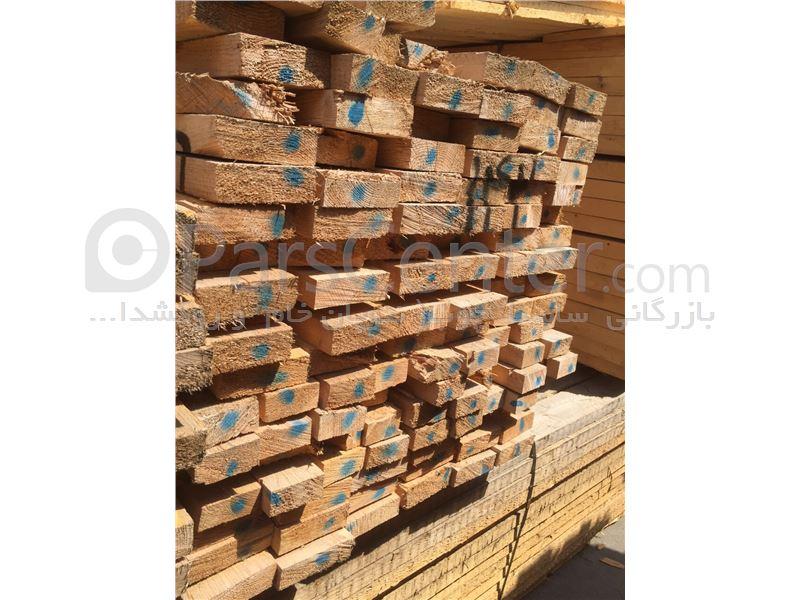 چوب روسی یولکا سایز 50*150*600 , 400 - محصولات الوار، چوب و تخته ...چوب روسی یولکا سایز 50*150*600 , 400 ...