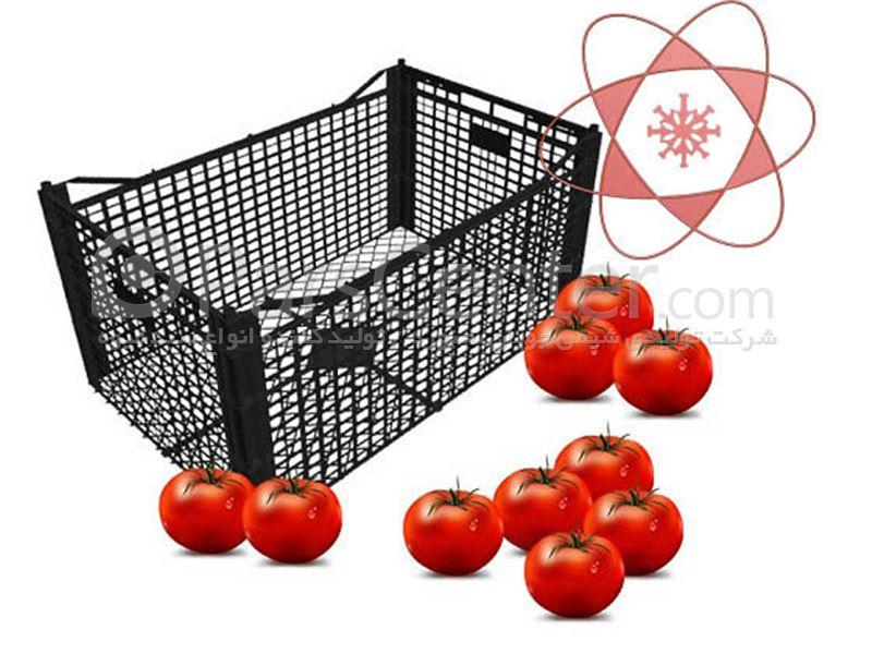 فروش سبد 18 کیلویی -کد1 شرکت شیمی جویان