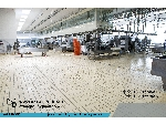 ملات ضد اسید ( ملات ضد اسید پایه سیلیکات پتاسیم )                       AG RH-350