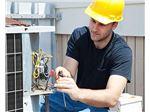 برق ساختمان در مشهد،تأسیسات برق ، روشنایی و نورپردازی ، مدیریت بهینه ساختمان