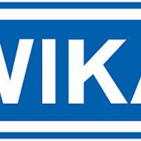 محصولات WIKA آلمان