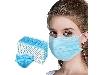 نکاتی برای پیشگیری از آکنه پوستی ناشی از ماسک