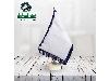 پرچم رو میزی (زمینه سفید)