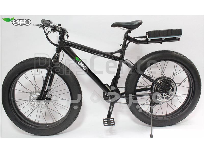 قیمت باتری دوچرخه برقی