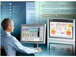 نرم افزارهای تخصصی PLC
