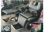 صندلی میکاپ جدیدآرایشگاهی صنعت نوازvip