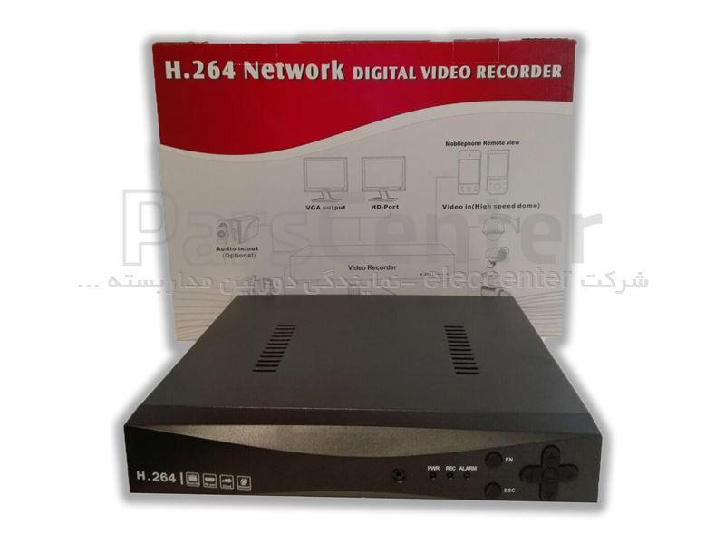 دستگاه DVR OPENEYE مدل 4242ME