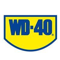 دبلیو دی-40 / WD-40