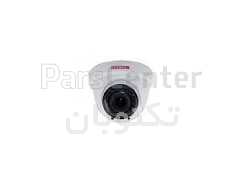 دوربین دام هایتک مدلHT-D5575
