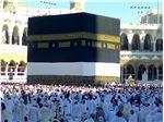 ثبت نام و اعزام زائرین به اماکن زیارتی با مجوز سازمان حج و زیارت