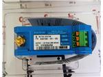 فروش سنسور مجاورتی یا پراکسیمیتی ارتعاش سنج 9 متری بنتلی نوادا 05-91-330180 Bently Nevada Proximity