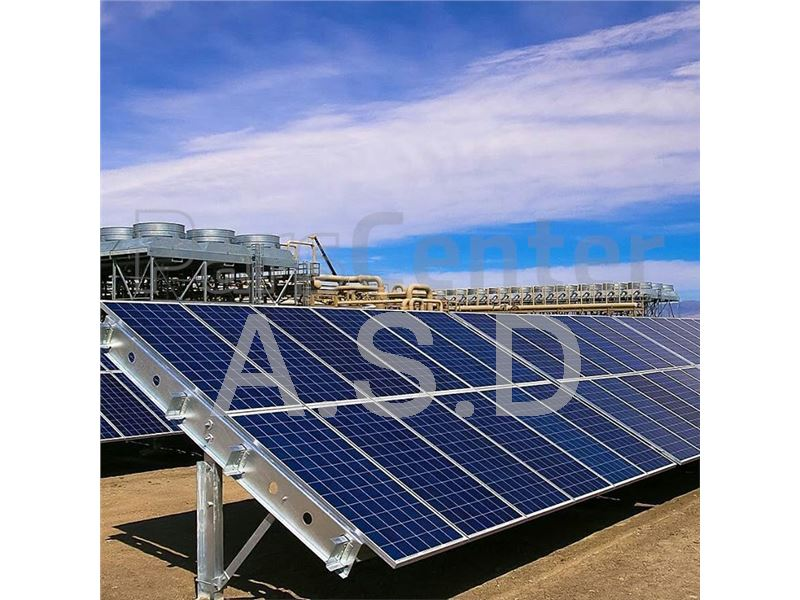 انجام پروژههای صنعتی و دانشجویی رشته برق در زمینه الکترونیک قدرت