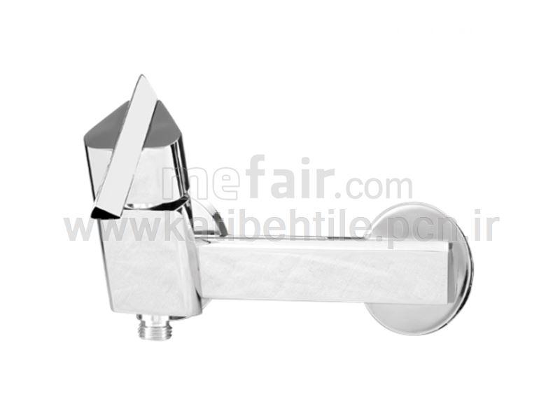 katibeh valve