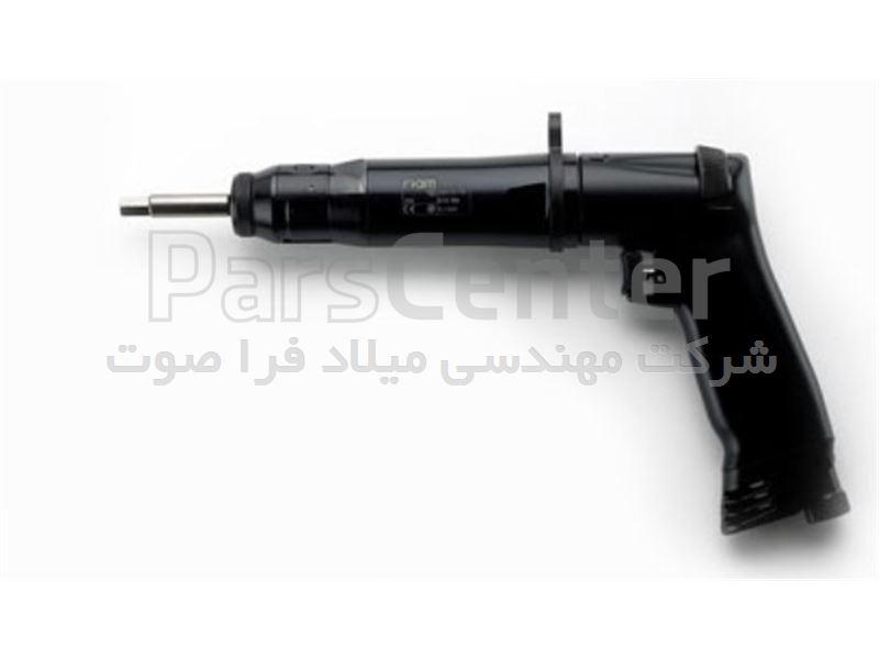 پیچ گوشتی بادی تفنگی Air Shut-off محصول WINTOOLS